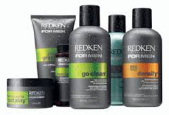 redken for men haircode iliaki kalliopi peristeri filikon 36