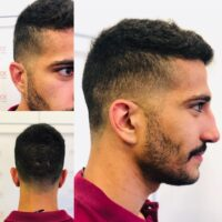 andriko-kourema-barber-mens-haircut-kommotirio-haircode-peristeri-filikon-36-kalliopi-iliaki