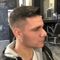 barber-andriko-kourema-kommotirio-redken-haircode-kalliopi-iliaki-filikon-36-peristeri-1