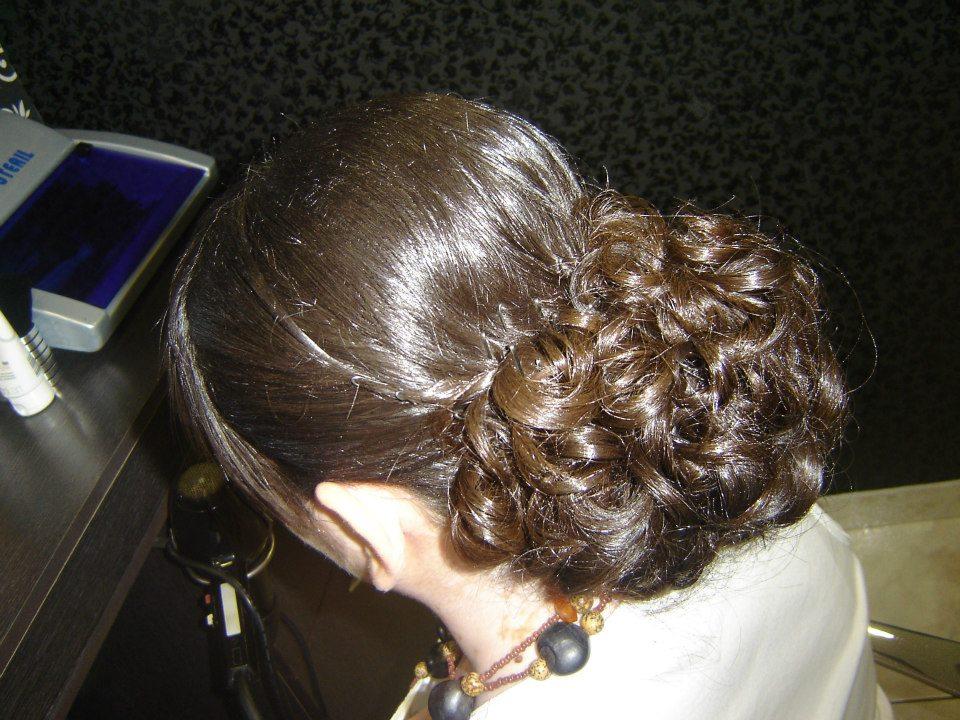 γυναικεία χτενίσματα haircode iliaki kalliopi peristeri filikon 36