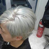 βαφη haircode iliaki kalliopi peristeri filikon 36