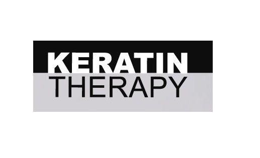 keratin-therapy-prosfora