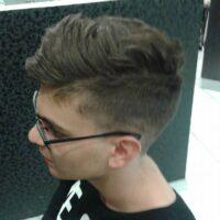 ανδρικο κουρεμα-11 haircode iliaki kalliopi peristeri filikon 36