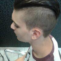 ανδρικο κουρεμα-12 haircode iliaki kalliopi peristeri filikon 36