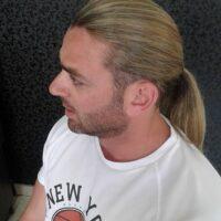ανδρικο κουρεμα-13 haircode iliaki kalliopi peristeri filikon 36
