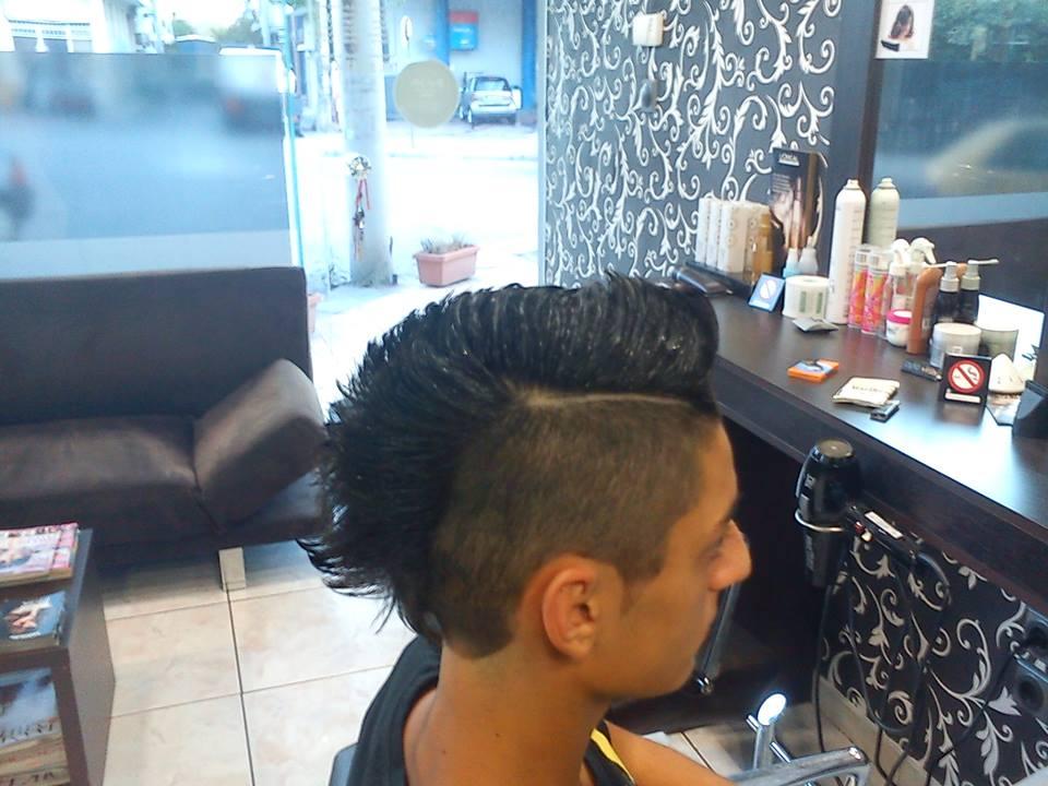 ανδρικο κουρεμα-2 haircode iliaki kalliopi peristeri filikon 36