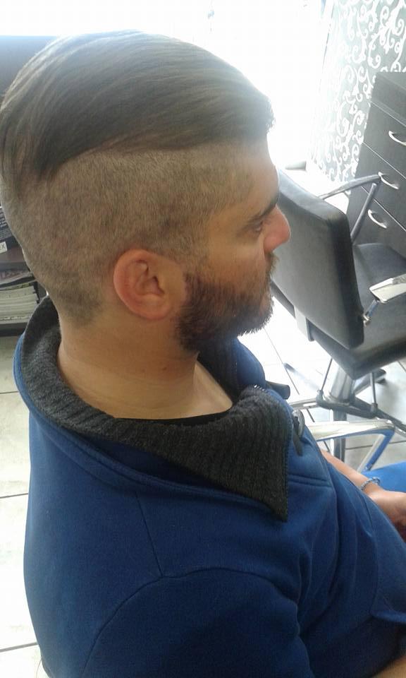 ανδρικο κουρεμα-4 haircode iliaki kalliopi peristeri filikon 36