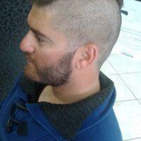 ανδρικο κουρεμα-5 haircode iliaki kalliopi peristeri filikon 36