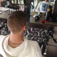ανδρικο κουρεμα-7 haircode iliaki kalliopi peristeri filikon 36