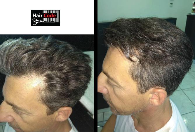 ανδρικο θαμπωμα-λευκων-μαλλιων haircode iliaki kalliopi peristeri filikon 36