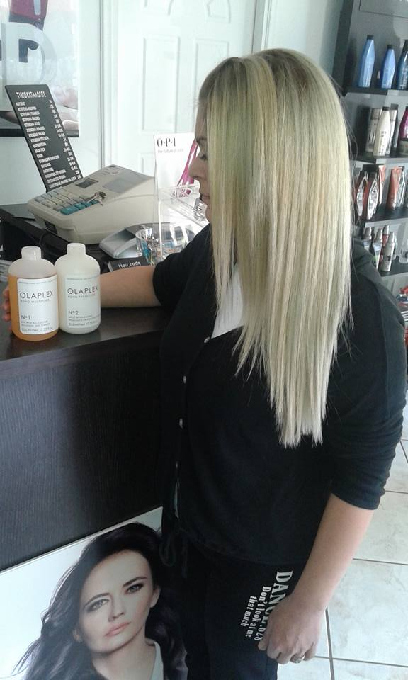 olaplex θεραπεια-3 haircode iliaki kalliopi peristeri filikon 36