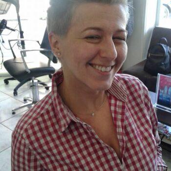 βαφη κουρεμα γυναικειο 2 - haircode iliaki kalliopi peristeri filikon 36