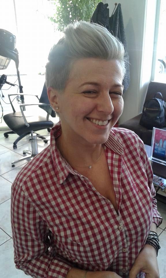 βαφη κουρεμα γυναικειο 2 – haircode iliaki kalliopi peristeri filikon 36