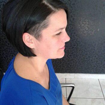 κουρεμα γυναικειο 3 haircode iliaki kalliopi peristeri filikon 36