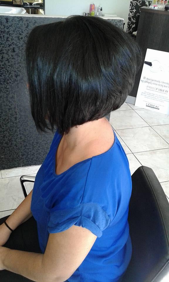 κουρεμα γυναικειο 4 haircode iliaki kalliopi peristeri filikon 36
