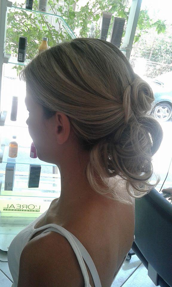 νυφικο χτενισμα-2 haircode iliaki kalliopi peristeri filikon 36