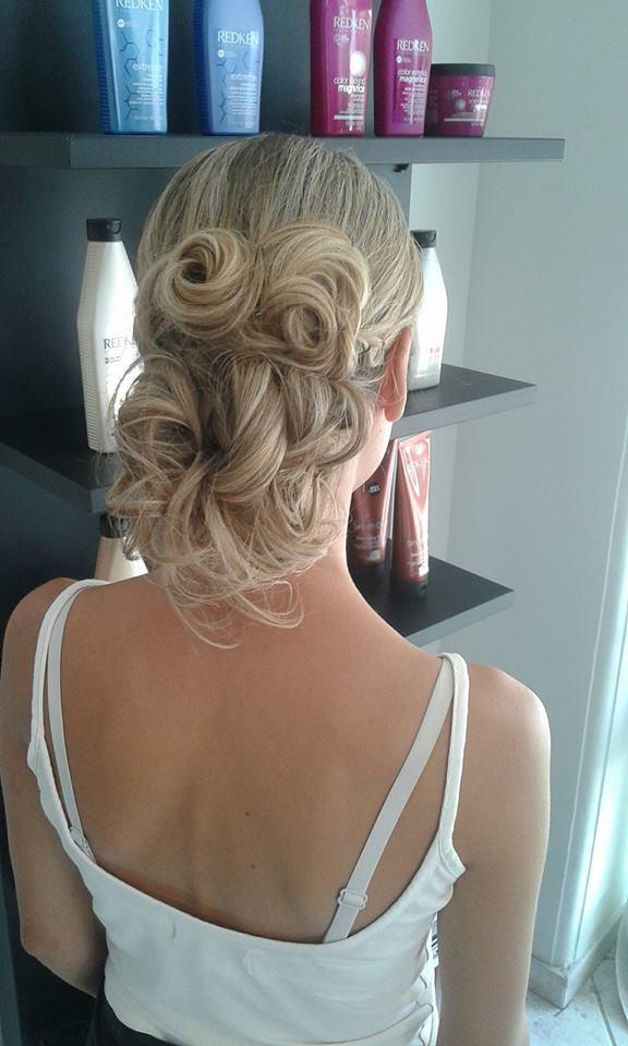 νυφικο χτενισμα-3 haircode iliaki kalliopi peristeri filikon 36