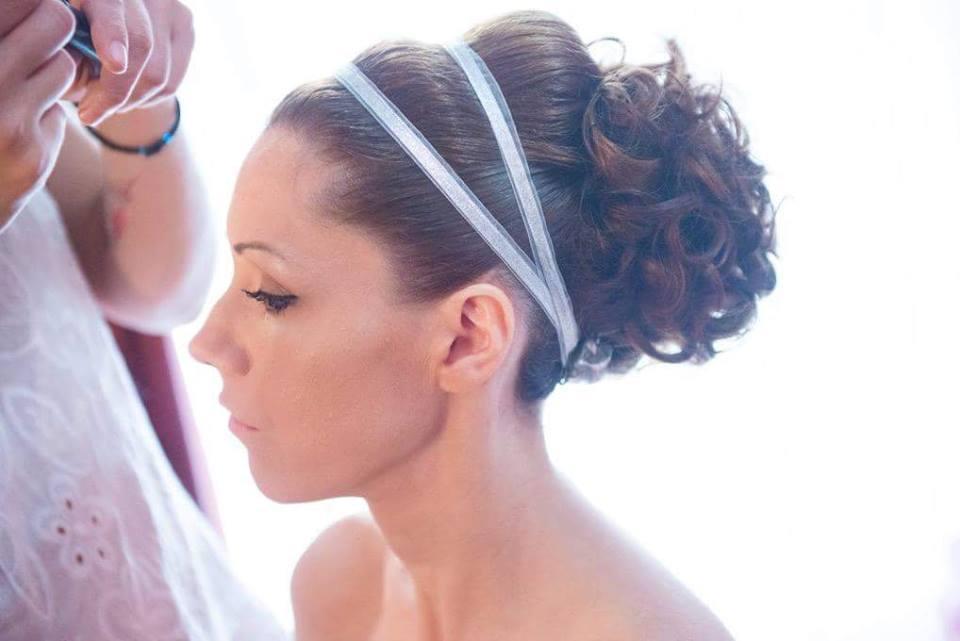 νυφικο χτενισμα-6 haircode iliaki kalliopi peristeri filikon 36