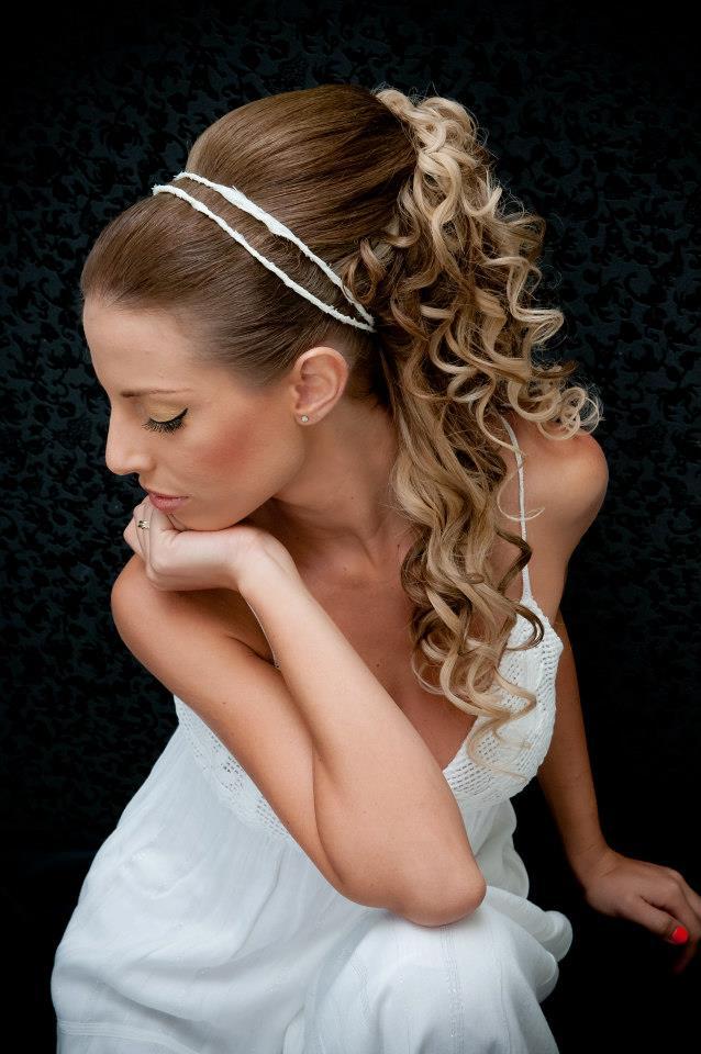 νυφικο χτενισμα 2 haircode iliaki kalliopi peristeri filikon 36
