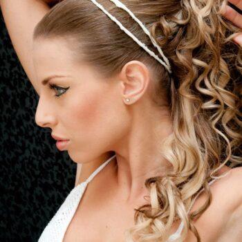 νυφικο χτενισμα 3 haircode iliaki kalliopi peristeri filikon 36