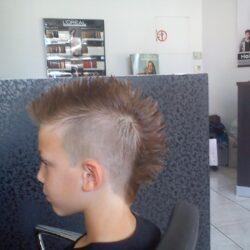 παιδικο κουρεμα -1 haircode iliaki kalliopi peristeri filikon 36