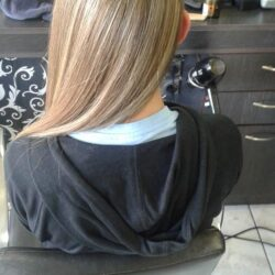 παιδικο-4 haircode iliaki kalliopi peristeri filikon 36