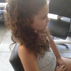 παιδικο χτενισμα -8 haircode iliaki kalliopi peristeri filikon 36