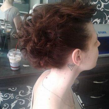 χτενισμα κοτσος -13 haircode iliaki kalliopi peristeri filikon 36