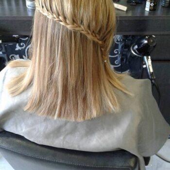 χτενισμα πλεξουδα -14 haircode iliaki kalliopi peristeri filikon 36