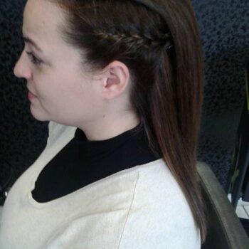 χτενισμα-15 haircode iliaki kalliopi peristeri filikon 36