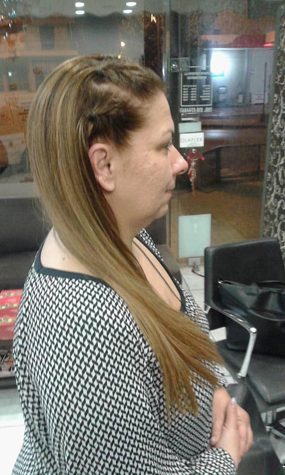 χτενισμα-16 haircode iliaki kalliopi peristeri filikon 36