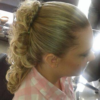 χτενισμα-17 haircode iliaki kalliopi peristeri filikon 36