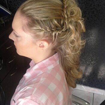 χτενισμα πλεξουδες -18 haircode iliaki kalliopi peristeri filikon 36