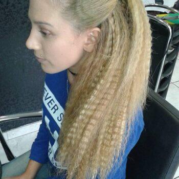 χτενισμα-20 haircode iliaki kalliopi peristeri filikon 36