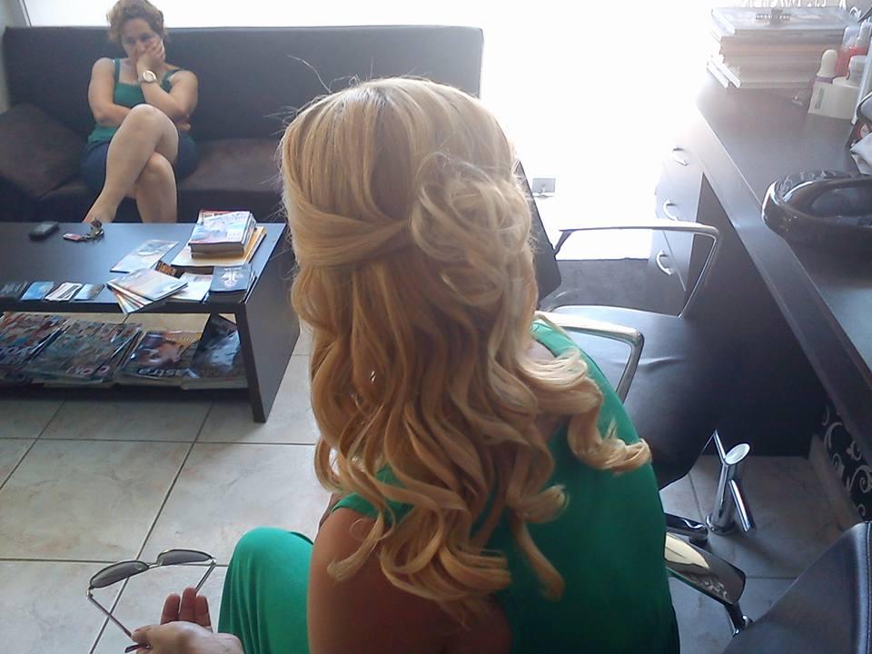χτενισμα-21 haircode iliaki kalliopi peristeri filikon 36