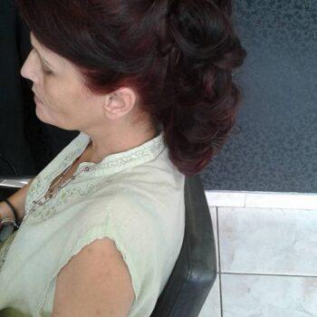χτενισμα-22 haircode iliaki kalliopi peristeri filikon 36