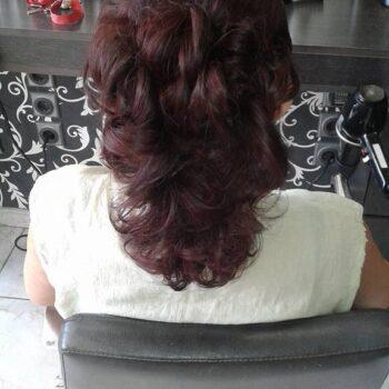 χτενισμα-23 haircode iliaki kalliopi peristeri filikon 36