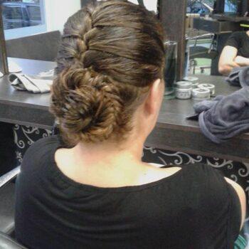 χτενισμα πλεξουδα κοτσος -24 haircode iliaki kalliopi peristeri filikon 36