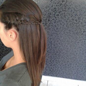 χτενισμα πλεξουδα -26  haircode iliaki kalliopi peristeri filikon 36