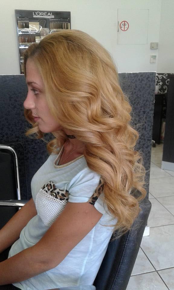 χτενισμα-27 haircode iliaki kalliopi peristeri filikon 36