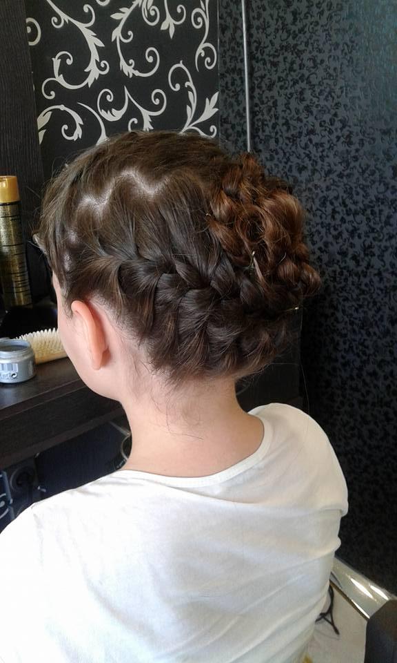 χτενισμα πλεξουδα κοτσος -28 haircode iliaki kalliopi peristeri filikon 36