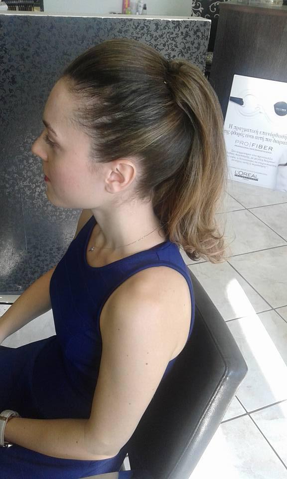 χτενισμα-3 haircode iliaki kalliopi peristeri filikon 36