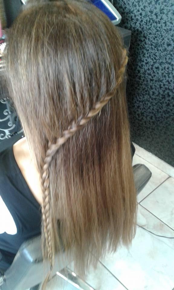 χτενισμα πλεξουδα -31 haircode iliaki kalliopi peristeri filikon 36