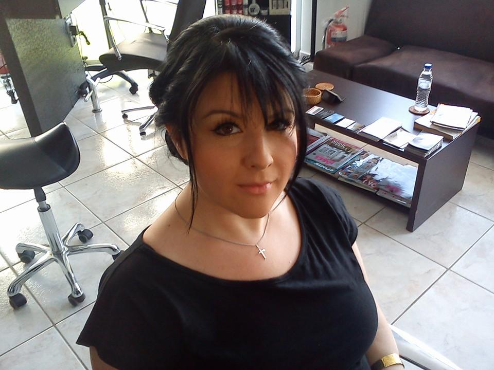 χτενισμα-34 haircode iliaki kalliopi peristeri filikon 36