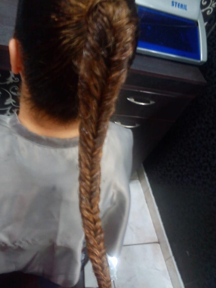χτενισμα πλεξουδα -35 haircode iliaki kalliopi peristeri filikon 36