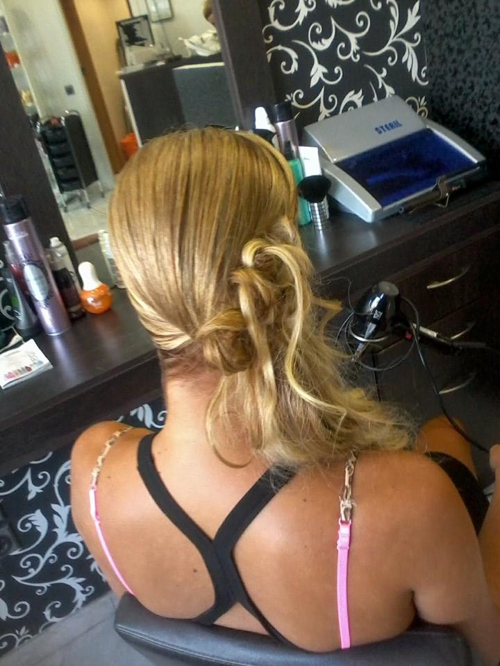 χτενισμα-37 haircode iliaki kalliopi peristeri filikon 36