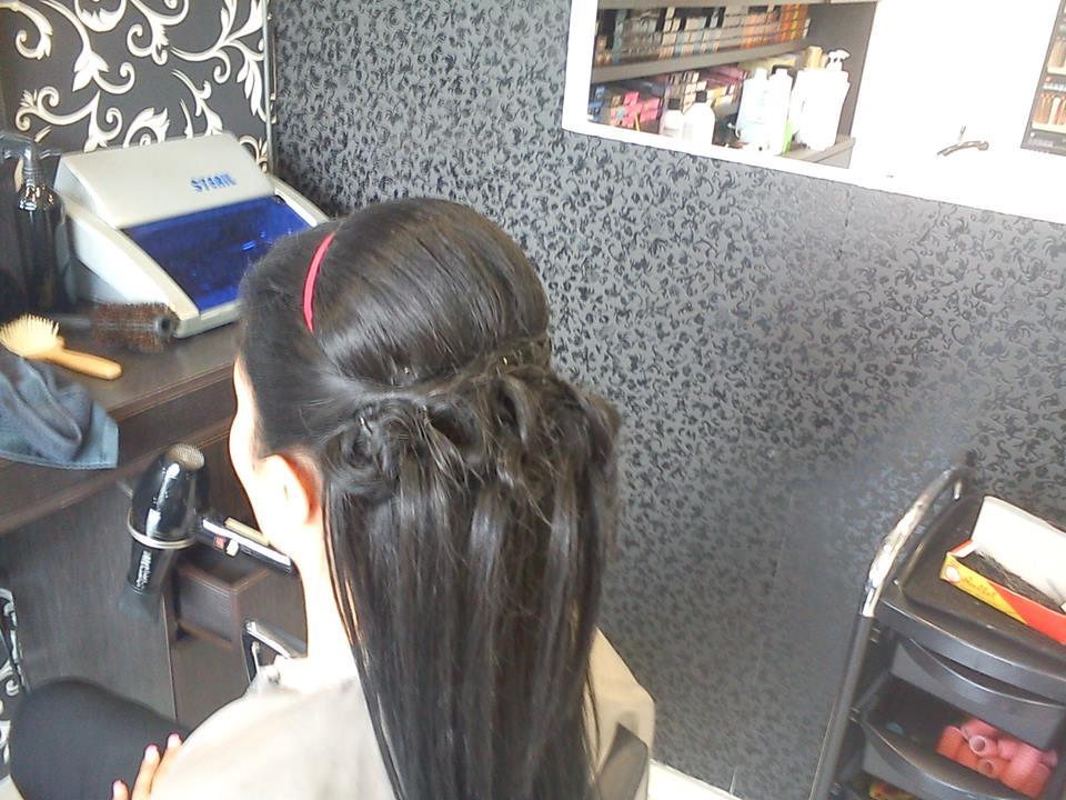 χτενισμα-8 haircode iliaki kalliopi peristeri filikon 36