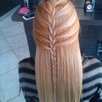 χτενισμα πλεξουδα -9 haircode iliaki kalliopi peristeri filikon 36