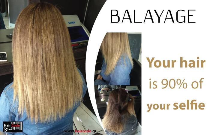 balayage-tehniki-mpalagiaz haircode iliaki kalliopi peristeri filikon 36