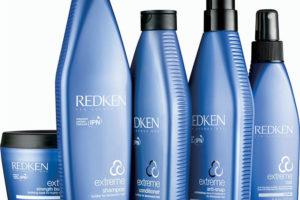 Redken-Extreme